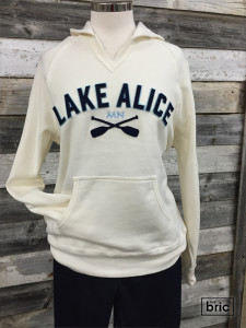 whitewash hoodie lake alice